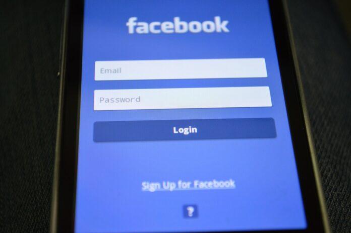 Sådan tjener du penge med Facebook annoncering