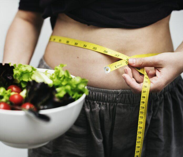 5 gode råd til varigt vægttab